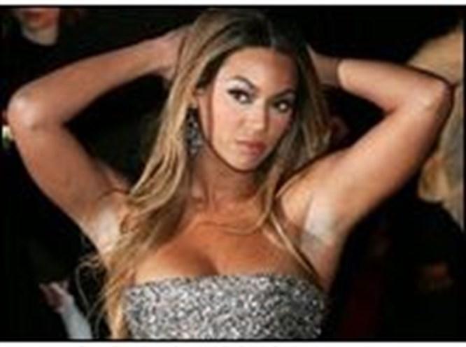 Beyonce'un Oscar'a giyecek elbisesi yok